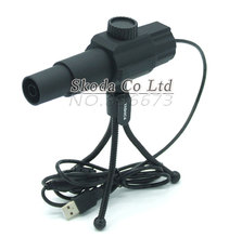 Wholesale prices Free shipping mini 2.0MP Digital binoculars Monitor Take pictures video Telescope use for Smart capture, Recording video