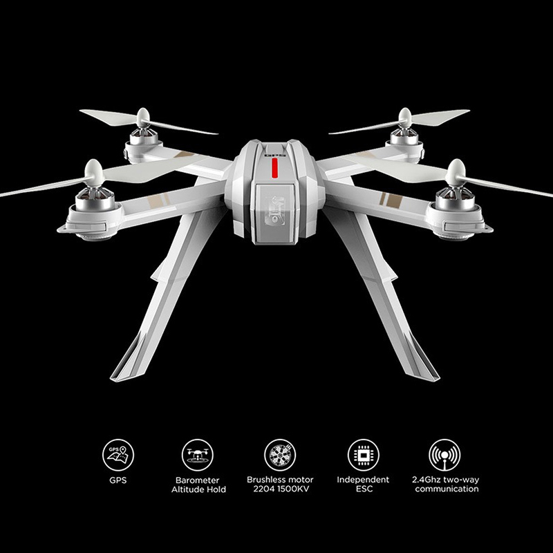 Global Drone B3PRO GPS Drone with Camera C6000 1080P/4K Camera Follow Me Brushless RC Quadcopter FPV Wifi Long Time Fly Dron cg033 dron follow me brushless motor rc drone with 1080p camera no wifi fpv long fly time rc helicopter pk aosenma cg035 s70w