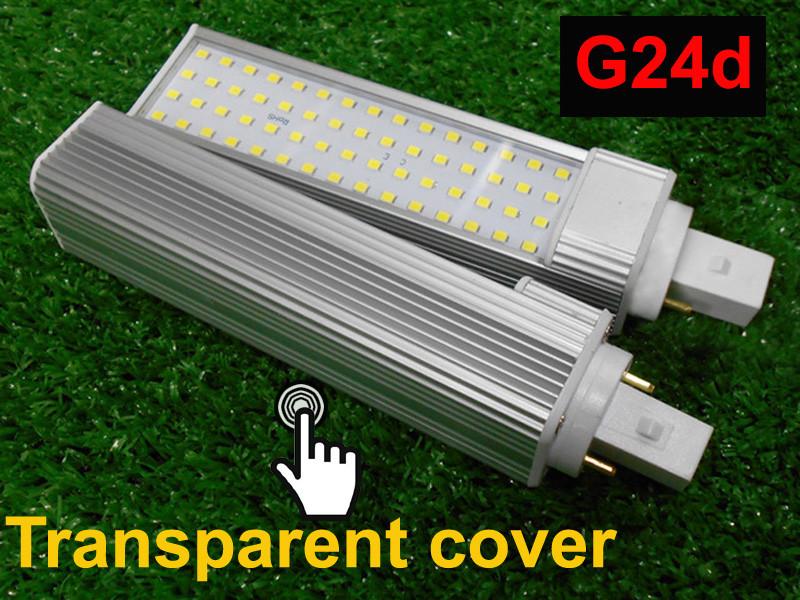 g24 pl led