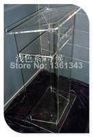 Hot sellingClear Acrylic Lectern Stand Clean Acrylic Podium Pulpit Lecternacrylic pulpit pulpit podium standpodium -