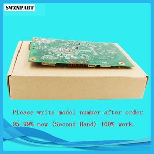 Image 4 - Placa formateadora para HP Laserjet 2015 P2015D 2015D Q7804 69003 P1160 P1320D
