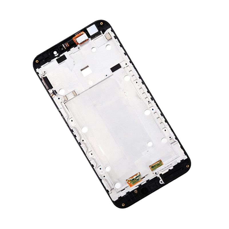 Original LCD Display For Asus ZenFone Max ZC550KL Z010D Full Touch Screen Digitizer Assembly with Fr.5__ 100_ T (1)