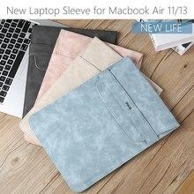 "Чехол для ноутбука 14 дюймов чехол для ноутбука macbook air 13 Чехол 13,"" 15,6"" 1"" Сумка для ноутбука Dell Asus Macbook Hp laptoptas 15,6"