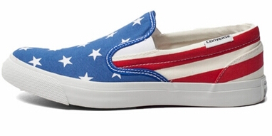 aliexpresscom buy original converse all star shoes national flag color stitching low men womens sneakers canvas shoes classic skateboarding shoes from - All Converse Colors