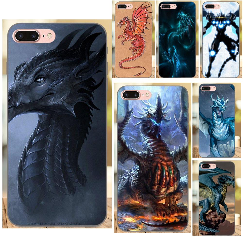 Black Silicone Case Bag Cover For Samsung Galaxy J4 J6 Plus Note 8 9 J3 J5 J7 2017 Eu M10 M20 M30 Dbz Dragon Ball Cell Anime Comfortable And Easy To Wear Phone Bags & Cases Cellphones & Telecommunications