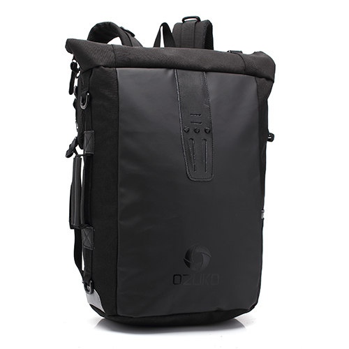 New For Macbook HP Dell Asus Lenovo 11 12 13 15 Backpacks Travel Casual Waterpro