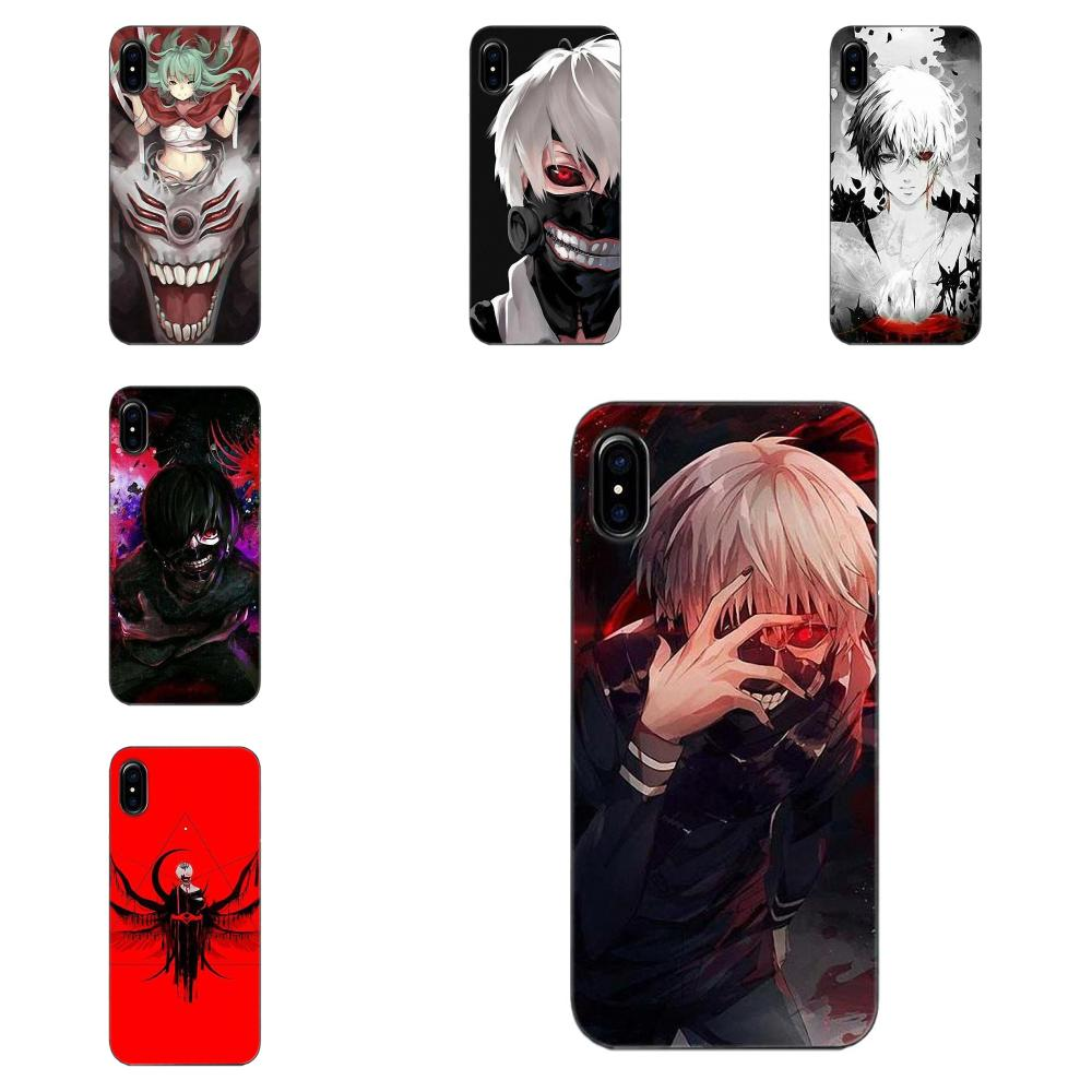 Nanatsu No Taizai Seven Deadly Sin Case For Xiaomi Redmi 4 3 3s Pro Slim Matte Black Babyskin 5 Plus 5plus New Hot Type Tpwxnx Anime Tokyo Ghouls 4a Mi4 Mi4i Mi5 Mi5s