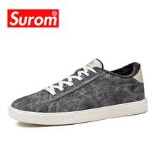 up Classic Designer zapatos hombre