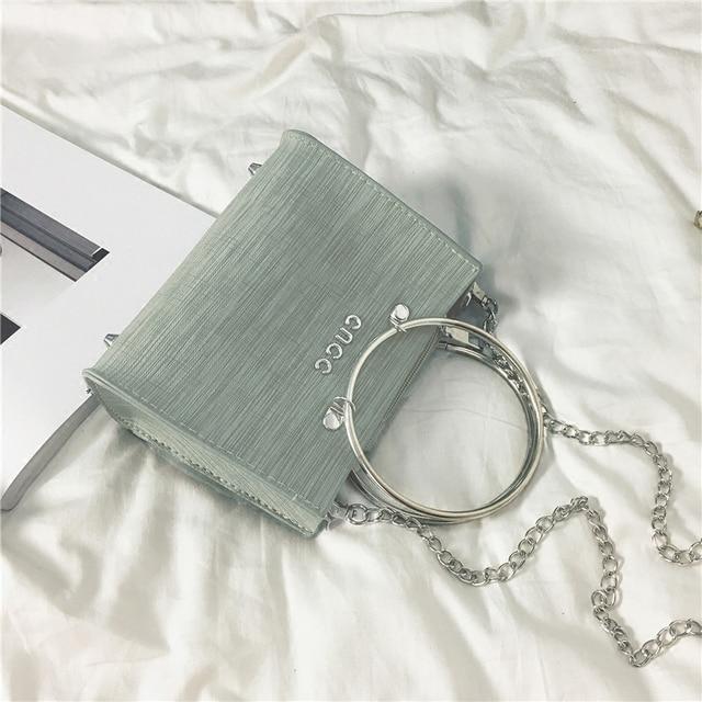 Women High Fashion Brand Bag Hand Designer Inspired Handbags Famous Tote Handbag For S