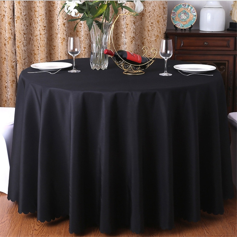 style high quality family tablecloth hotel tablecloth European and American style  T12style high quality family tablecloth hotel tablecloth European and American style  T12