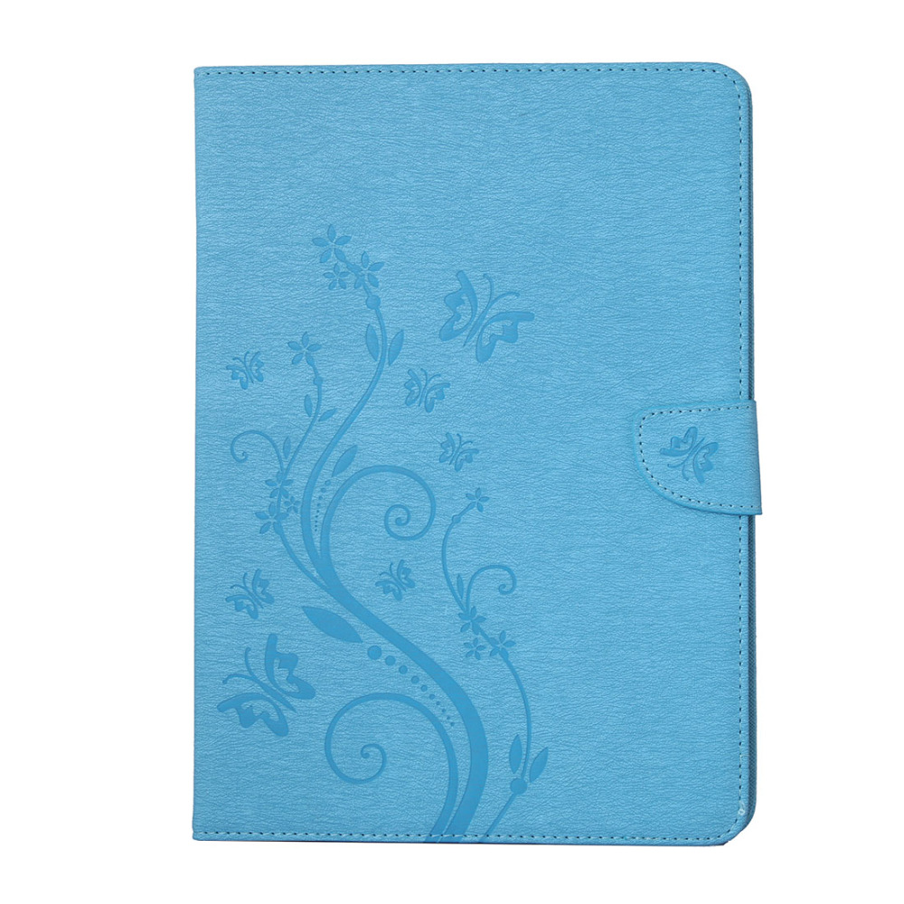 Flip PU Leather Case for Apple iPad mini1 mini2 mini3 Case Tablet Smart Stand Cover With Card Holder