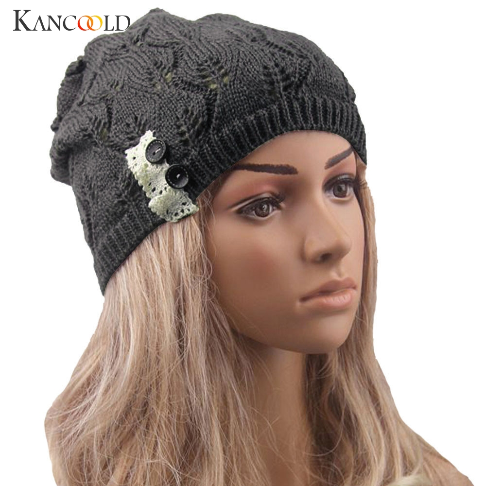 Fashion Warm Women Hats Twist Pattern Beanies Winter Gorros For Female Knitted Warm Skullies Touca Chapeu Feminino Oct13 fashion letter hats gorros bonnets cocain