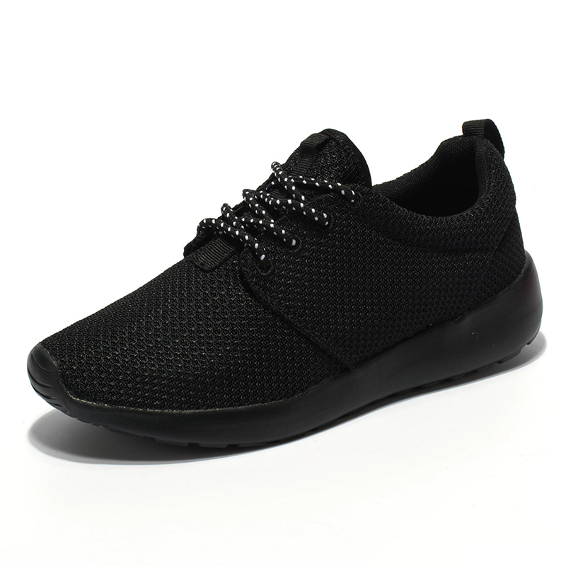 CASMAG Classic Men and Women Sneakers Outdoor Walking Lace up Breathable Mesh Super Light Jogging Sports Running Shoes 14