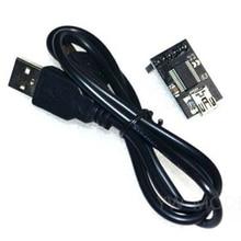 цена на FTDI Basic 5V USB turn to TTL MWC programmer serial port debugger program upload tool module board