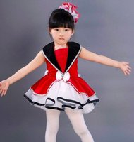 2016 Real Kids Luxury Kid Princess Perform Wear With 1~15t,baby Glitter Ballet Dancewear,child Tutu Dance Dress,infant Dress