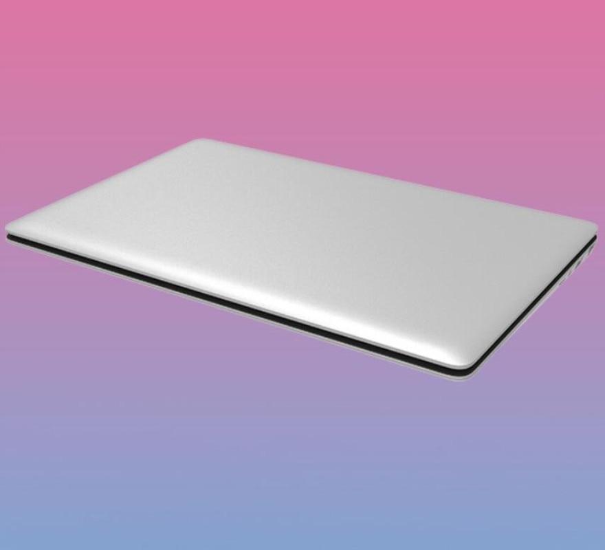 2019 New 8G RAM 60G M.2 SSD 500G HDD Intel Pentium N3520 Cpu Laptop 15.6inch FHD Windows 7 Notebook PC Computer 4000mAh Battery