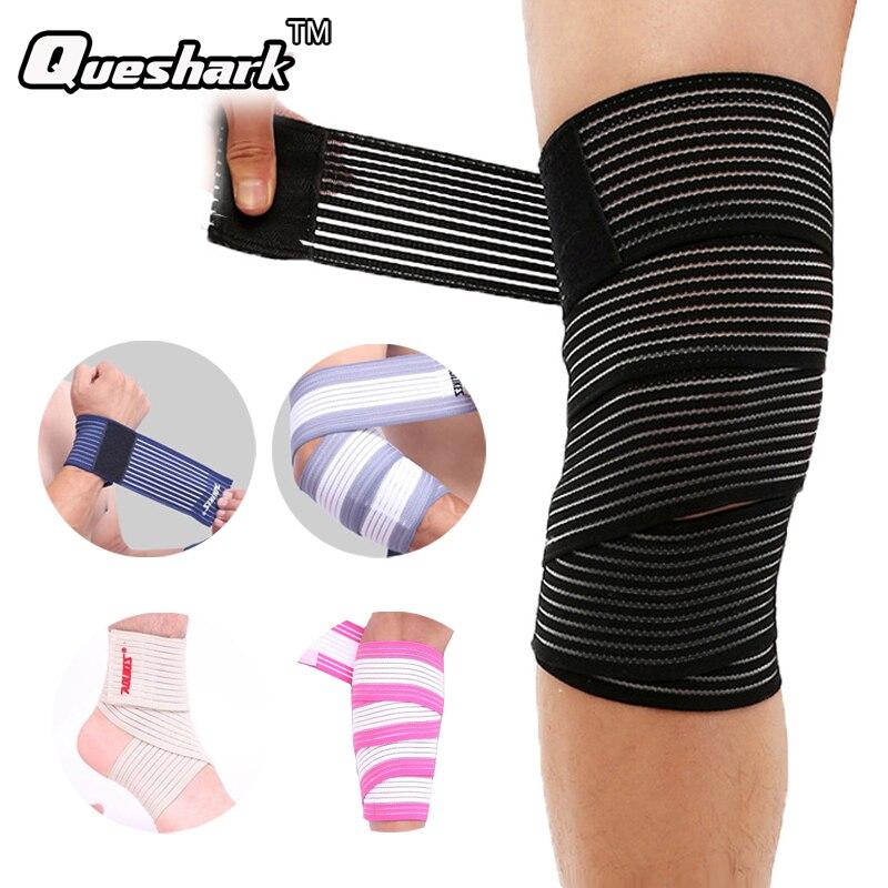 Top 10 Most Popular Elastic Bandage Leg Compression Calf List And