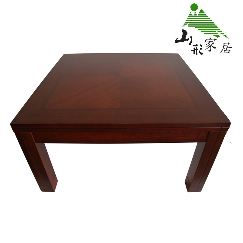 Wood Burning Kang Table Tatami Tables Desk To Tables Coffee Teasideend