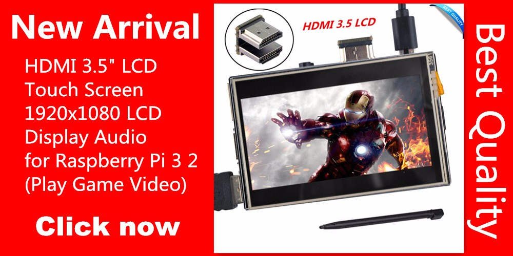 3-5-LCD-HDMI-USB-Touch-Screen-1920x1080-LCD-Display-Audio-for-Raspberry-Pi-3-2