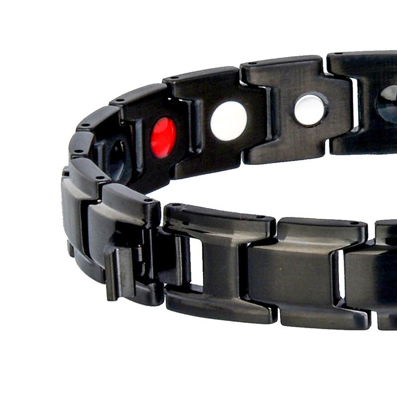 10125 Magnetic Bracelet_4
