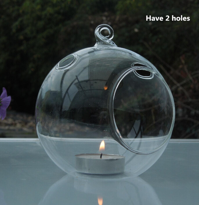 Outdoor Tea Light Holders 6pcsset teardrop plant terrariums glass candles holders hanging 6pcsset teardrop plant terrariums glass candles holders hanging tea light holders house decoration outdoor garden decor in candle holders from home workwithnaturefo