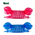 2016 New Kids Baby Inflatable Swim Vest Arm Float Ring Swimming Circle Ring Infant Float Swim Trainer Swimming Pool Accessories