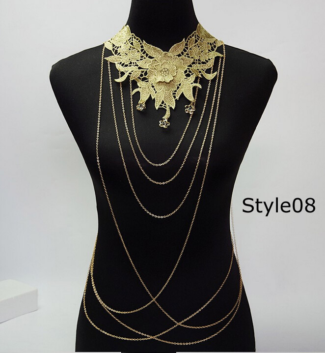 Gold-8