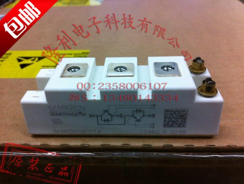 . SK10GB12T4/SKM145GB128DN/SKM195GB128D brand new original/.. SK10GB12T4/SKM145GB128DN/SKM195GB128D brand new original/.