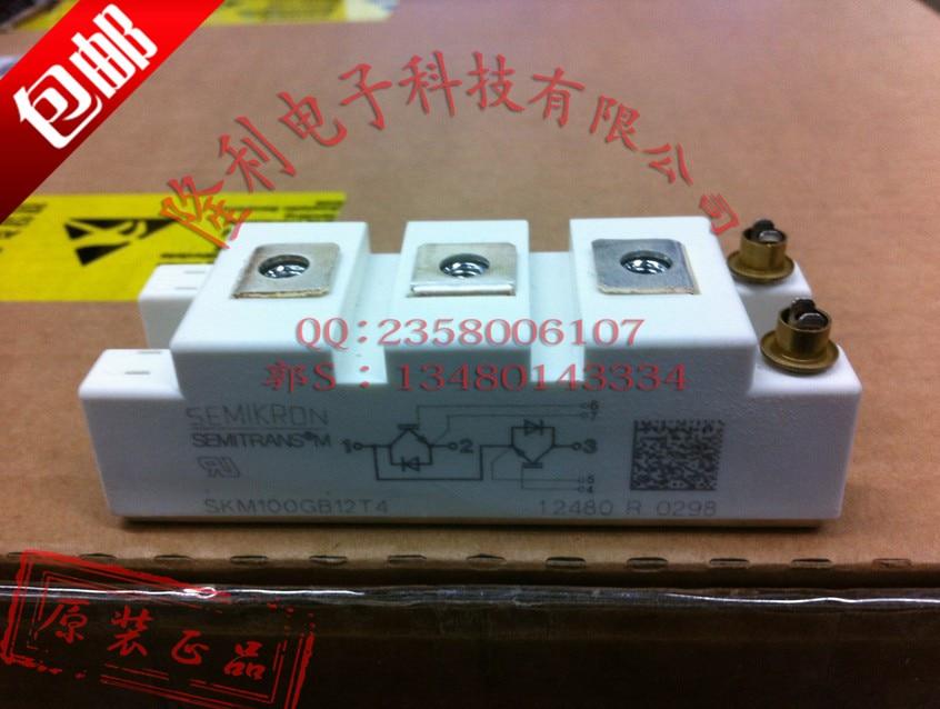 .SK10GB12T4/SKM145GB128DN/SKM195GB128D brand new original/.