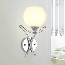Led  Wall Lighting House Lighting Fixtures Industrial Style Light For Mirror Bathroom Vanity Lights Retro Vintage Wall Lamp vintage wall sconce industrial wall lamps wrought iron lamp for bathroom vanity lights porch light night light lighting fixture