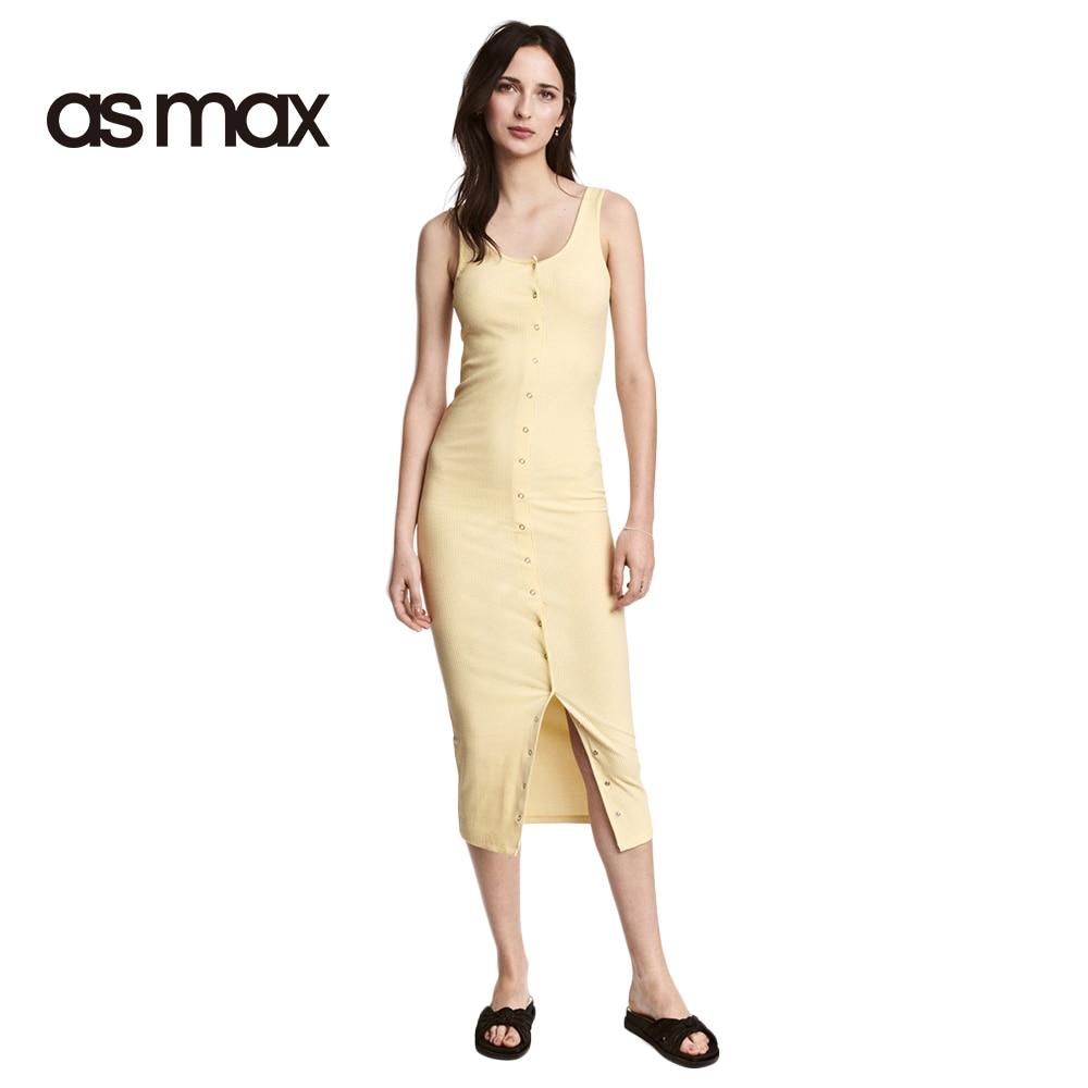 Платье с висячими рукавами