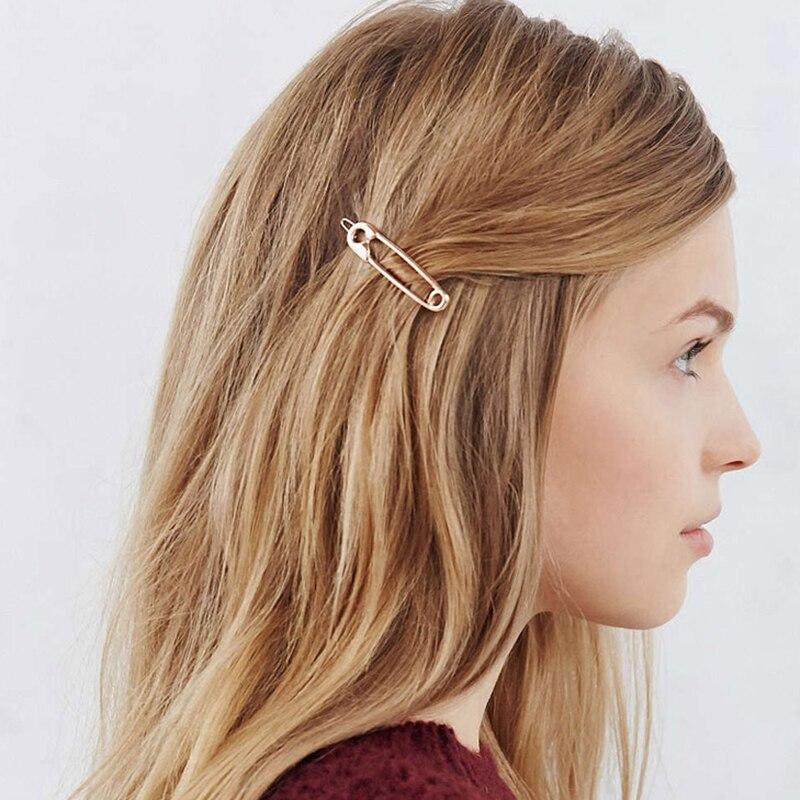 30PCS 6 cm Forme de Papillon Hair Bows Bowknots Boutique pour bandeaux no clips