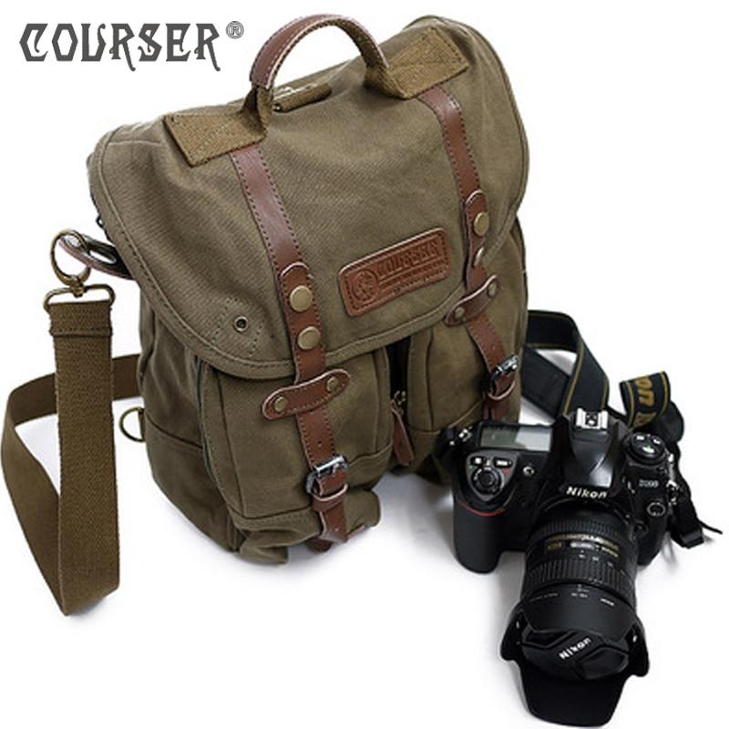 DSLR Cameras Camera Bag Mirrorless Cameras Camera Backpac Orange Folding Camera Bag Anti-Theft Waterproof Digital Photography Backpack