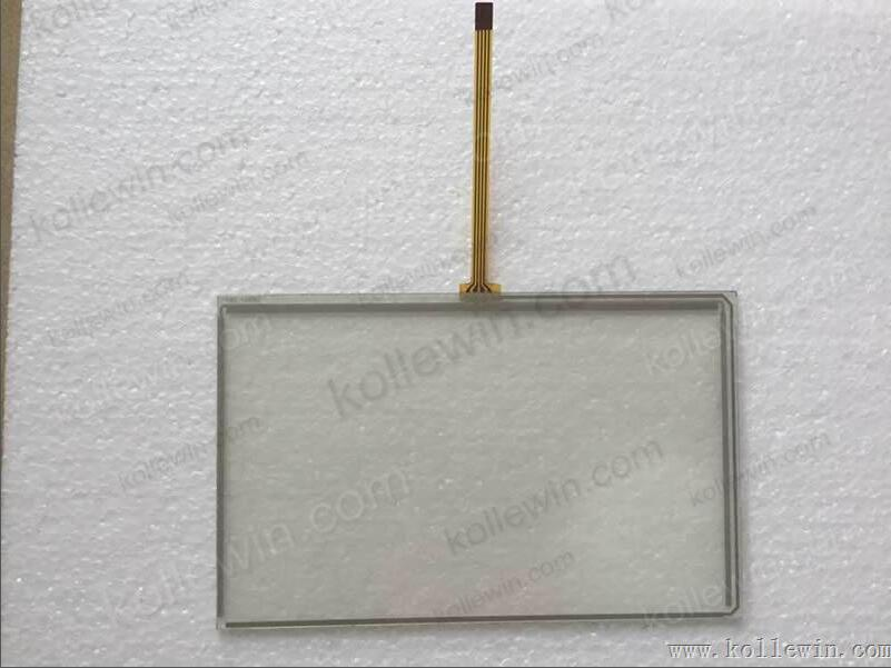 DOP-B07S411/ DOP-B07S411/ DOP-B07S415/ DOP-B07PS415/ DOP-B07E415 1PC new touch glass for touch screen panel HMI, New in box. dop b07s415 delta new original hmi 800 480 7 inch touch panel dop b07s415 1 usb host 1 year warranty free manuals and software