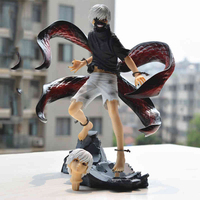 Action Figure Pvc Toy Action Figures Garçon Trolls Deadpool Anime Figurines Yugioh Jouets Pour Enfants Garçons Filles Japon 70P082