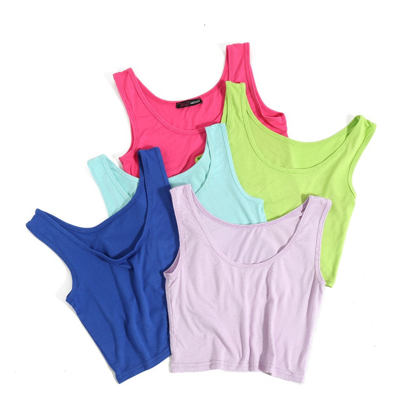 Women Yoga Sport Vest Professional Sleeveless Quick Drying Fitness Running Tank Top Gym Yoga Shirt Crop Tops 8 Colors
