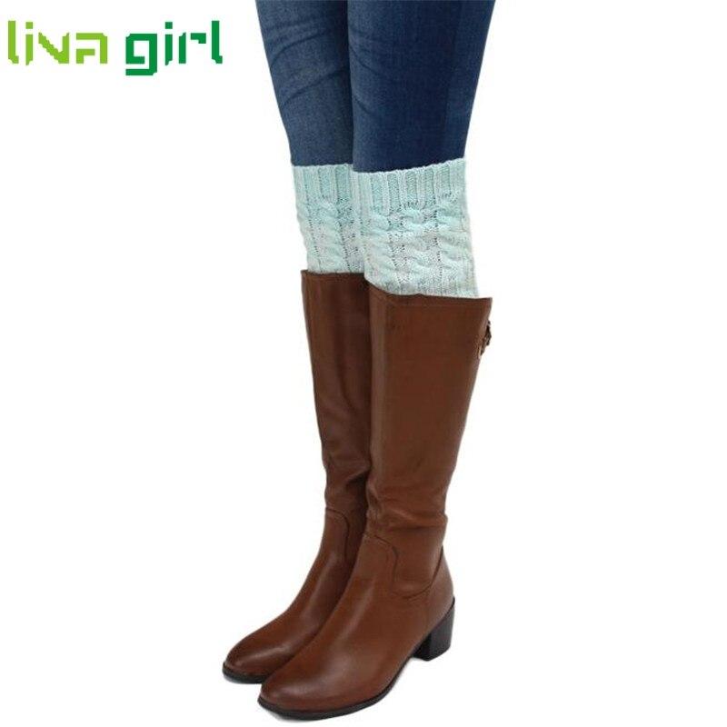 Stylish Girls Boots Promotion-Shop for Promotional Stylish Girls ...