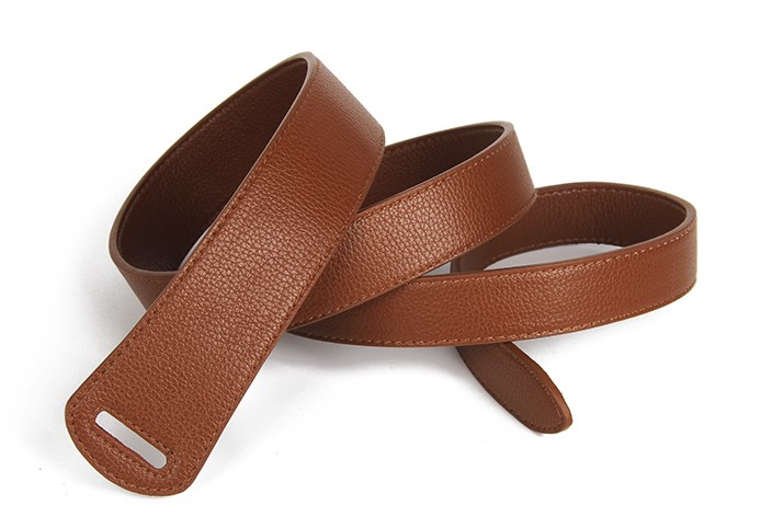 HTB1zCV4KqmWBuNjy1Xaq6xCbXXa4 - Luxury Female Belt for Women red Bow design Thin PU Leather Jeans Girdles Loop strap belts bownot brown dress coat accessories