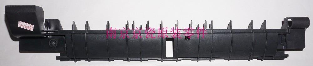 New Original Kyocera 302HS25030 GUIDE EXIT LOW for:FS-1300 1320 1124 1028 1128 1030 1130 1135 M2030 M2530 M2035 M2535 KM-2820