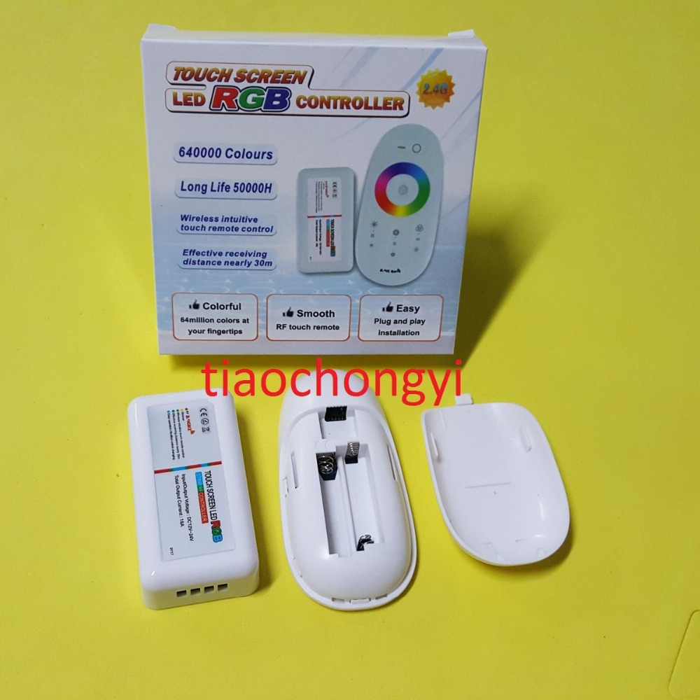 cheap dimmers 04
