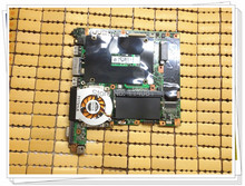 Laptop motherboard for asus S6F System mainboard,100% tested ok,High Quality!