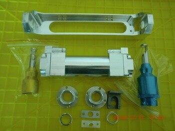 Q switched nd yag запчасти лазерной ручки для продажи аксессуары лазерной машины