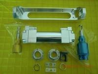 Q switched nd yag лазерная ручка Запчасти для продажи лазерная машина аксессуар