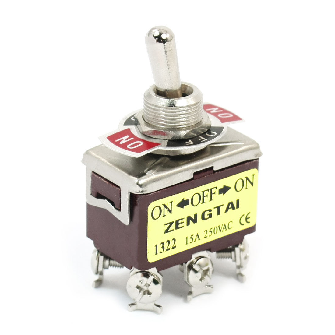 12v toggle switch wiring diagram for dirt late model trusted 12v toggle switch wiring diagram for dirt late model wiring library 12v toggle switch wiring diagram