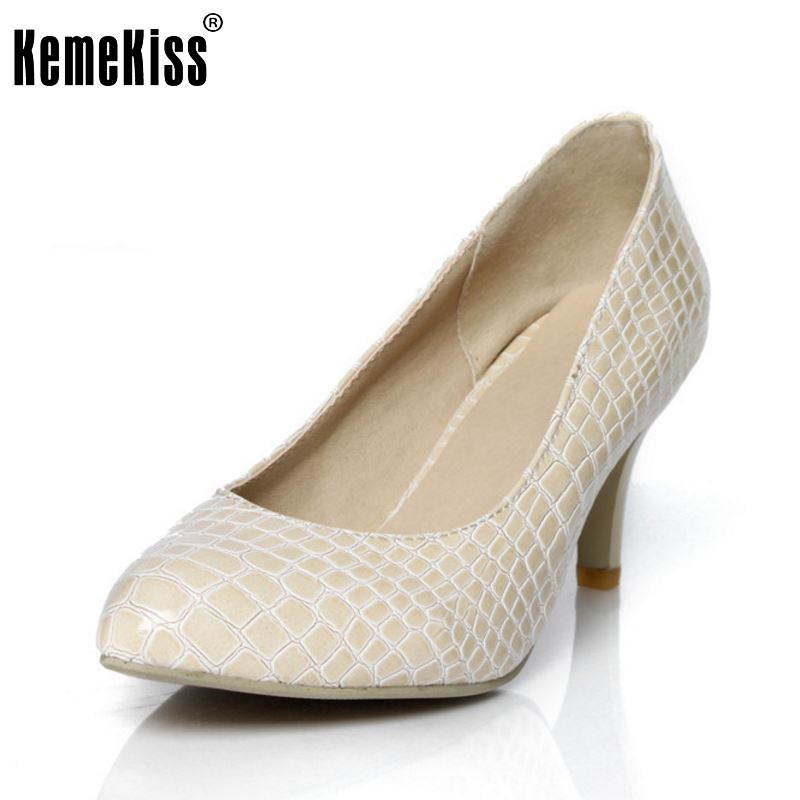 free shipping NEW high heel shoes platform fashion women dress sexy pumps heels P11016 hot sale EUR size 32-43 hot sale brand ladies pumps sexy women high heels platform sexy women high heel pumps wedding shoes free shipping 2888 1