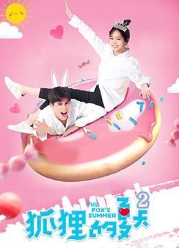 《狐狸的夏天 第二季》2017年中国大陆剧情,爱情电视剧在线观看