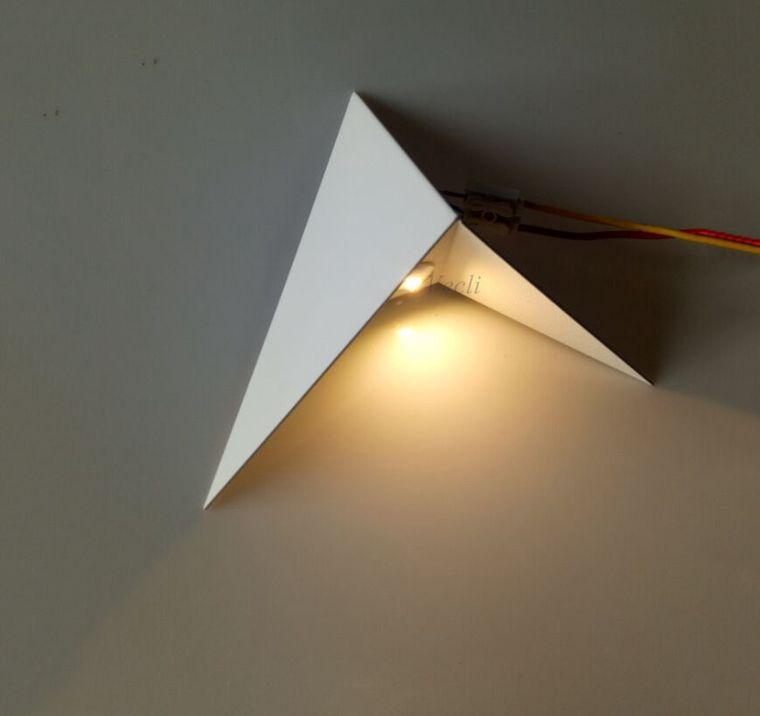 wall-lamp-14