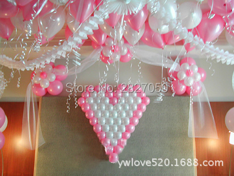 100-PCS-Removable-Inflatable-Balloon-Glue-Party-Wedding-Birthday-Decoration-Balloon-Accessories-Marriage-Supplies-Tape-4
