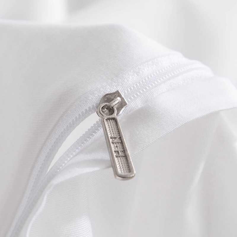 Tutubird Роскошные Египетский длинноволокнистый хлопок Мандала Постельное бельё в богемном стиле пододеяльники Классическая Китайский стиль кровать постельное белье