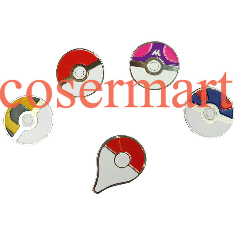 font-b-pokemon-b-font-badge-brooch-mini-zinc-alloy-cosplay-badge-a-set-of-5-figures-toys-for-children-halloween-cosplay-party